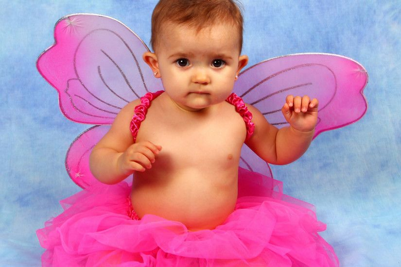 cute baby new hd wallpapers 3D