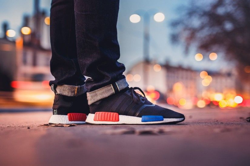 ... NMD HD Wallpapers ...