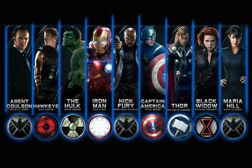 Avengers 4 Wallpapers: Avengers Wallpaper ·① Download Free Amazing Full HD