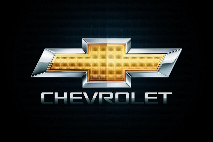 Chevrolet Logo Wallpapers - Full HD wallpaper search