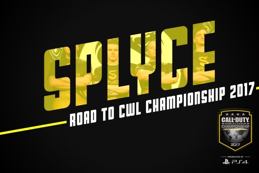 Road to Champs: Splyce