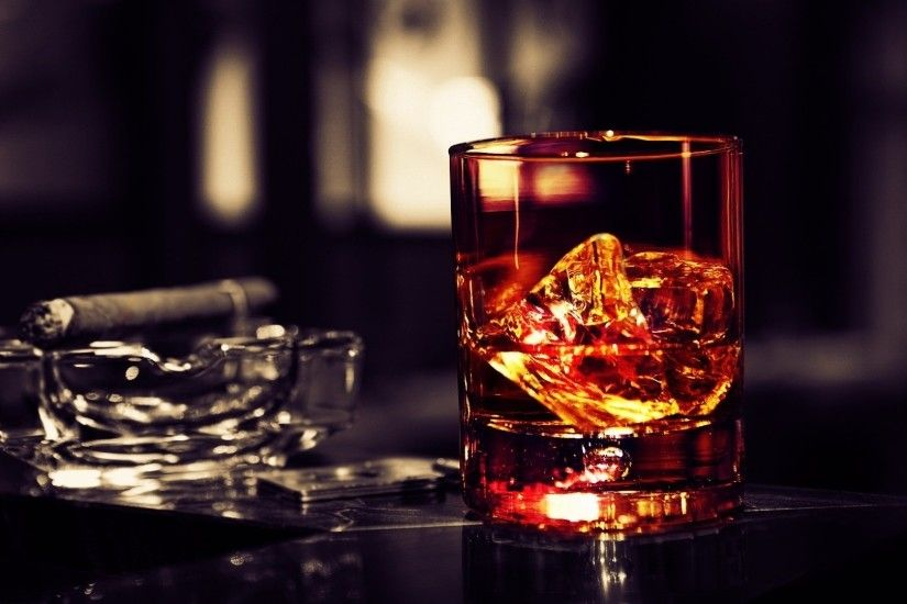 ... 1920x1080 Scotch Whisky on the Rocks Adorable Whisky Wallpaper .