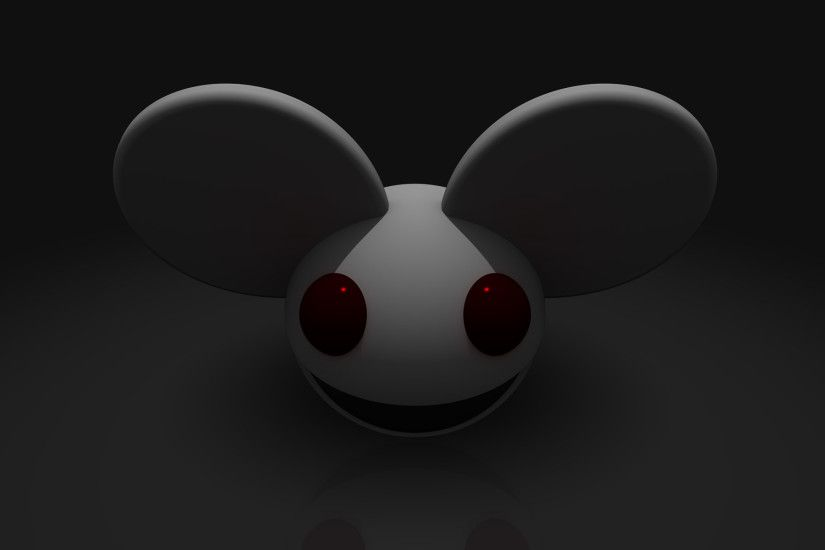 ... Dead Mouse Wallpaper - WallpaperSafari ...