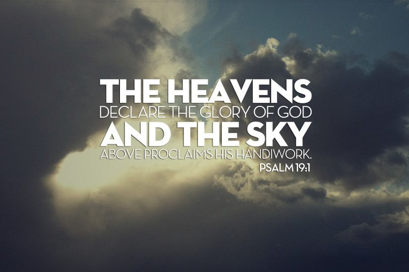Psalm 91 Wallpaper - WallpaperSafari Psalm 91:1 BIBLE QUOTES HD-WALLPAPERS  FREE DOWNLOAD ...