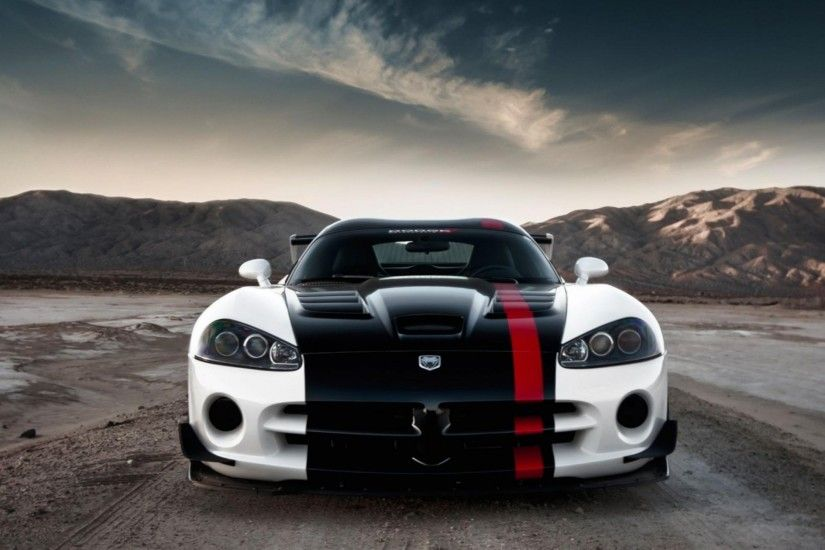 wallpaper.wiki-Dodge-viper-pictures-PIC-WPC0010416