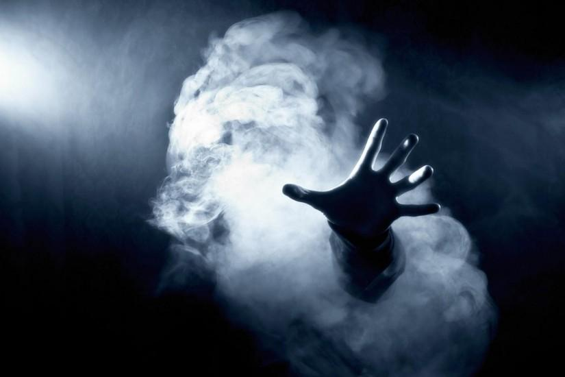 Ghost HD Wallpapers : Get Free top quality Ghost HD Wallpapers for your desktop  PC background
