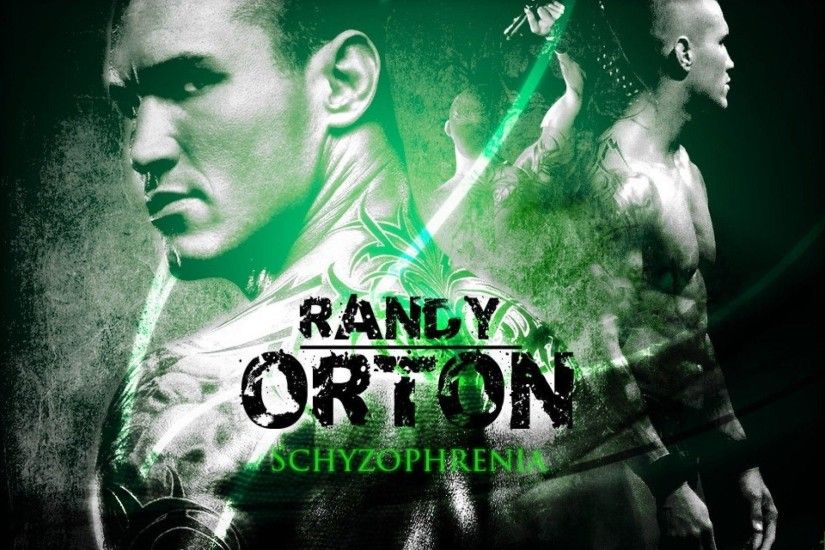 HD Randy Orton Wallpapers | Wallpapers, Backgrounds, Images, Art ..