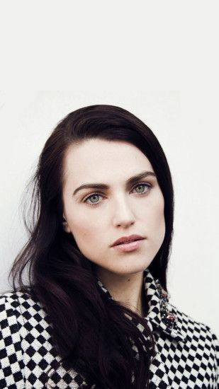katie mcgrath katie mcgrath lockscreens katie mcgrath wallpapers celebrity  lockscreens celebrity wallpapers lockscreens wallpapers reckoningscreens.