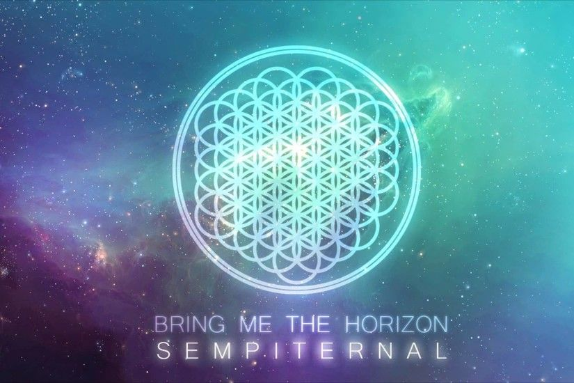 Bring Me The Horizon Wallpapers 2016 - Wallpaper Cave