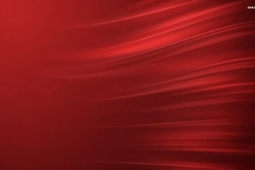 widescreen cool red backgrounds 1920x1200