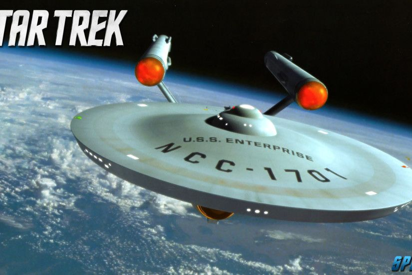 Star Trek Ships Wallpapers. June 8, 2012. Here ...