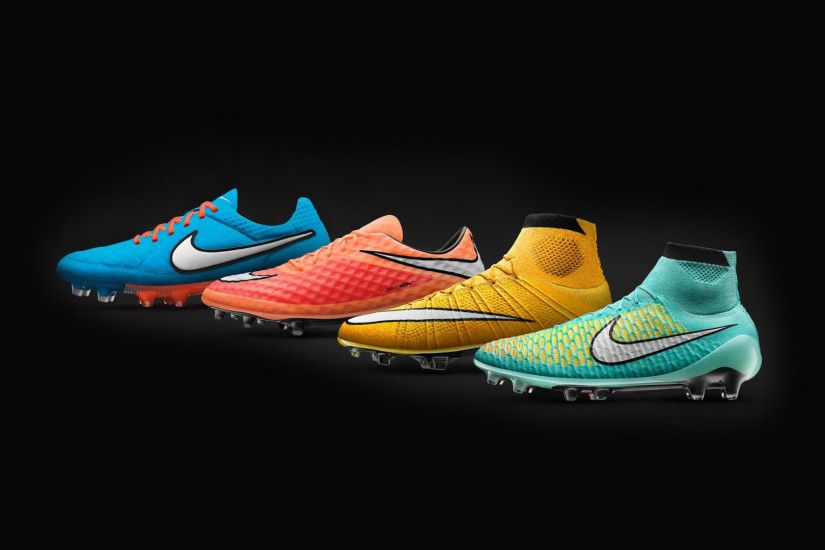 Nike Football Wallpaper 2015 3