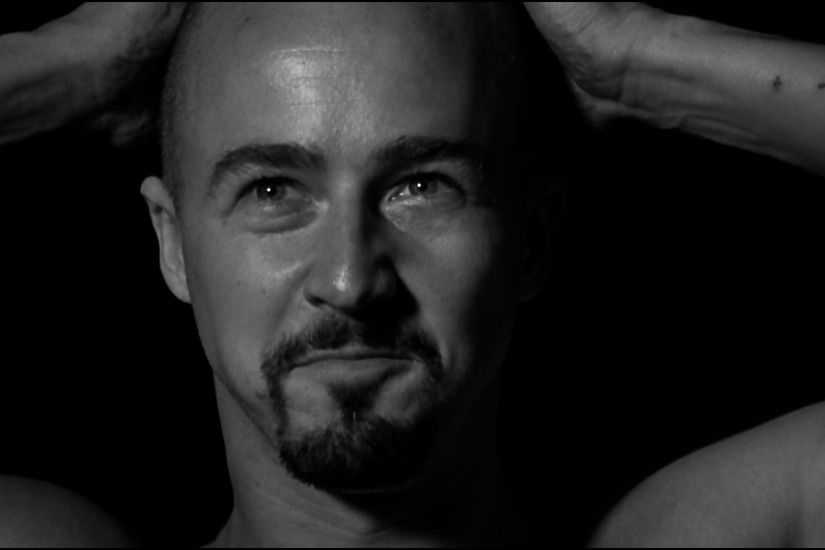 Actor American Edward Norton · HD Wallpaper | Background ID:355412