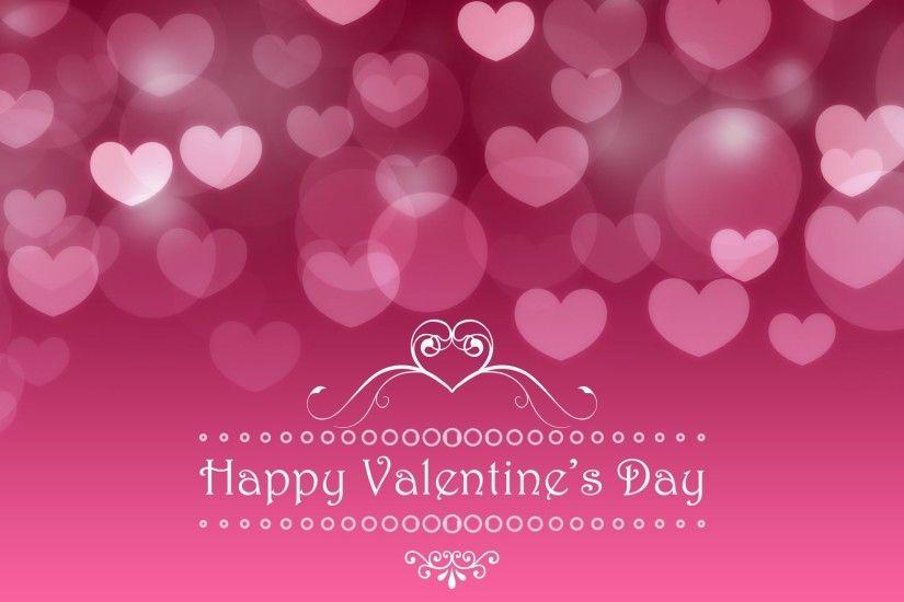 Nice Valentine Desktop Wallpaper Contemporary - Valentine Ideas ...