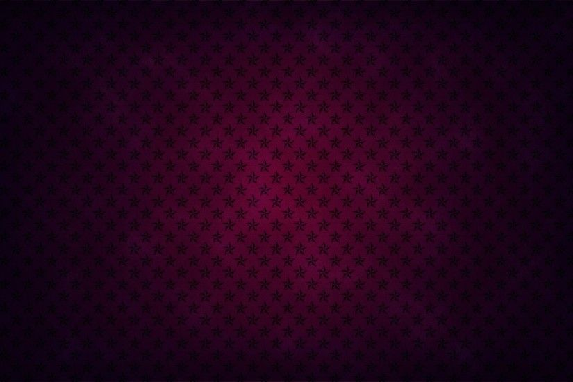 free plain pink black star background full hd colourful download wallpapers  quality images computer wallpapers cool
