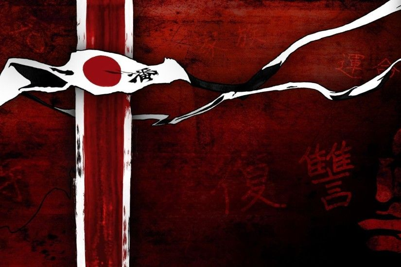 Afro Samurai Wallpaper PS3 theDisappointment deviantART HD Wallpa