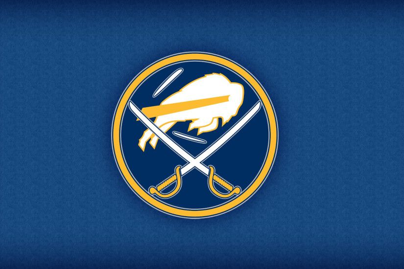 Buffalo Sabres – Bills