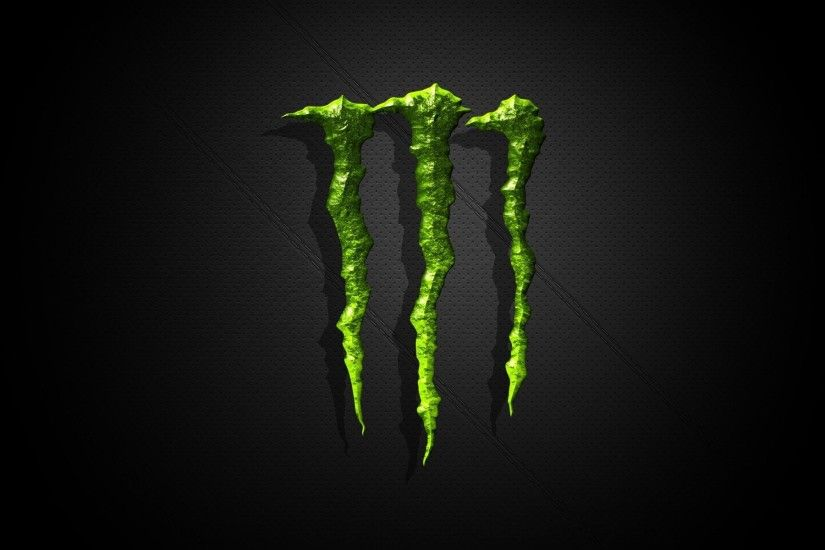 ... Monster Energy Wallpapers, Pictures, ...