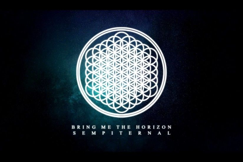 1920x1080 Free Bring Me The Horizon Wallpaper Download | PixelsTalk.Net