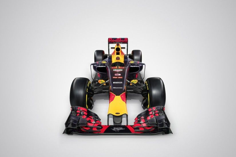 red-bull-racing-rb12-front