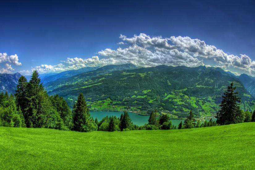 widescreen landscape backgrounds 1920x1080 pictures