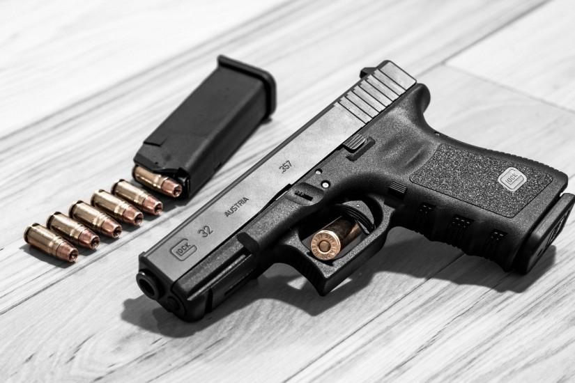 g17-glock-gun-wallpaper-5