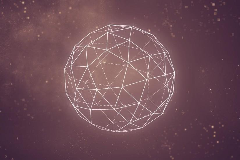 best geometric background 1920x1080 for 1080p