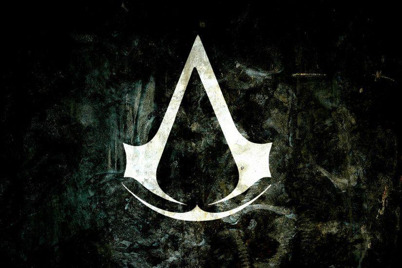 Assassins Creed 3 SymbolAssassins Logo Symbol