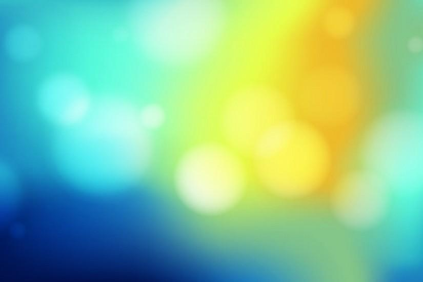 gorgerous blur background 2000x1250 for iphone 6