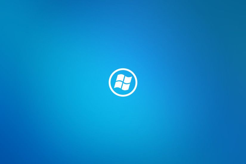 Windows 8 Wallpaper 1920x1080 - Wallpapers Browse Windows 7 Blue Background  #6922075 ...