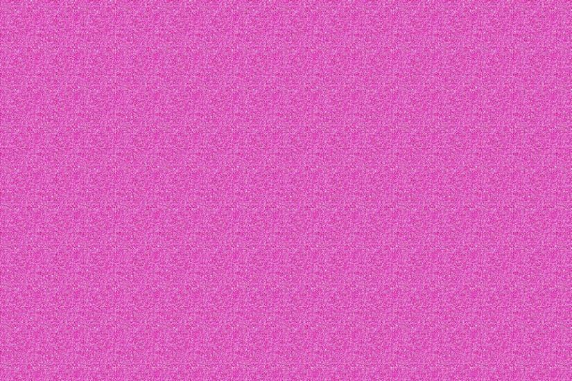 widescreen pink background 1920x1080