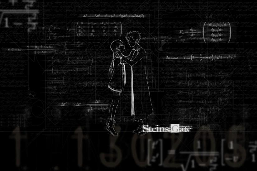 amazing steins gate wallpaper 1920x1080 for tablet