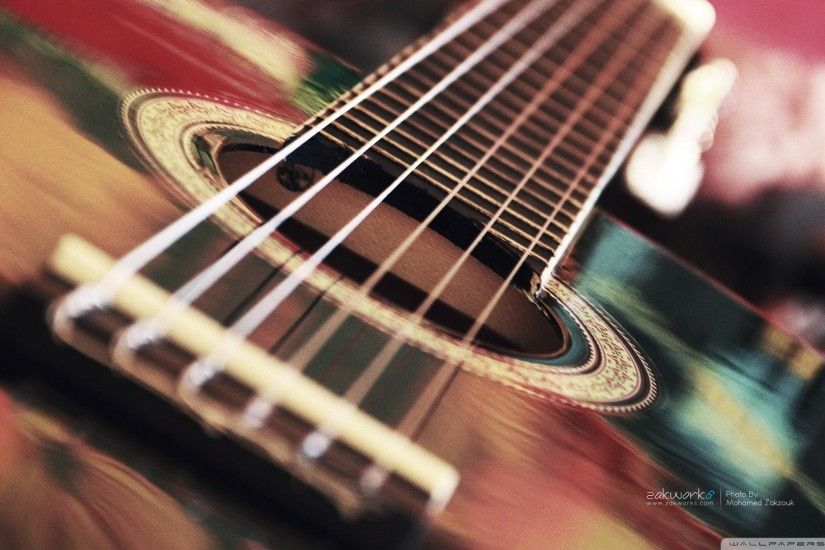 Guitar Wallpaper Full HD with High Resolution Wallpaper Drum