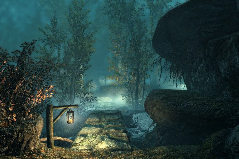 1521 best Skyrim images on Pinterest | The elder scrolls, Videogames and  Elder scrolls