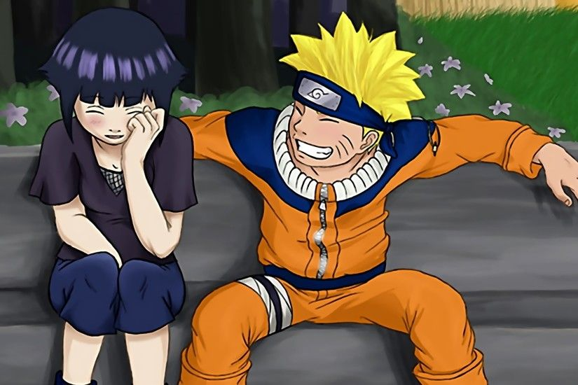 Naruto And Hinata Wallpaper 1024×768 Naruto and hinata wallpaper hd (43  Wallpapers)