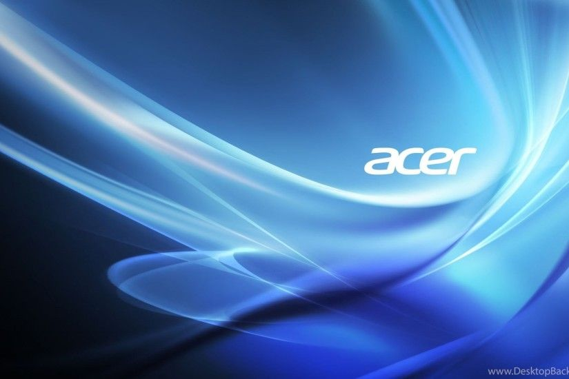 Free Download Acer Logo HD 06 (49889) Full Size