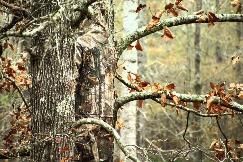 Realtree Camo Wallpaper HD.