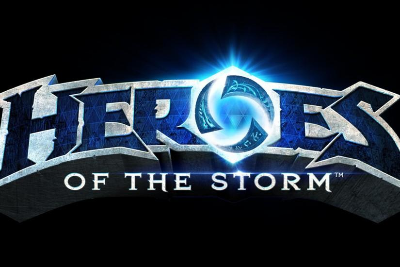 heroes of the storm wallpaper 1920x1080 for windows 10