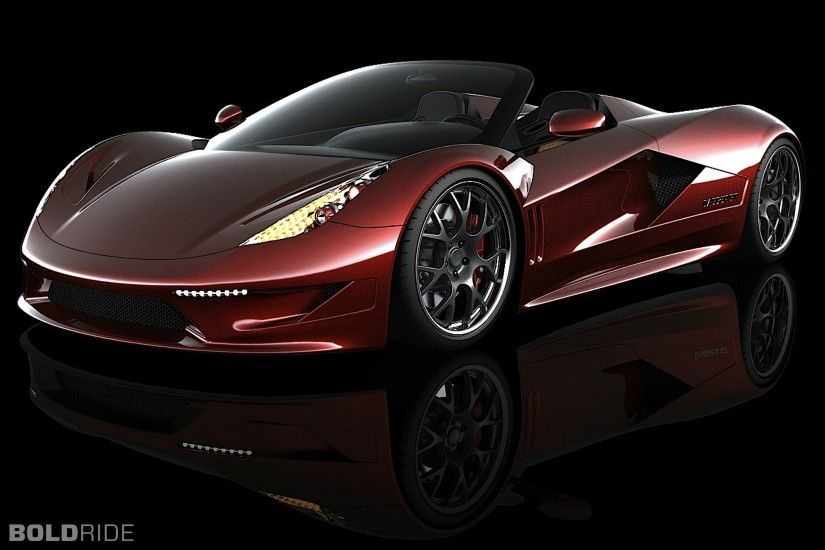 15 best Dagger GT images on Pinterest | Racing, Cars motorcycles .