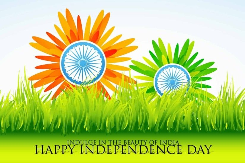 Happy Independence Day Wallpapers, Photos, Pictures 2018 to Share on 15th  August v