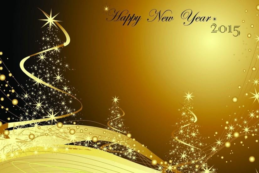 2015-welcom-new-year-HD-wallpaper