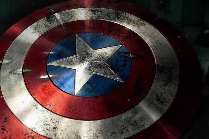 most popular captain america wallpaper 1920x1080 for 4k monitor