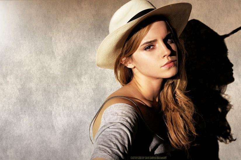 gorgerous emma watson wallpaper 1920x1080 for hd