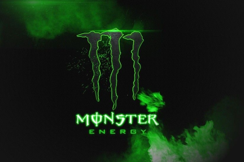 <b>Monster Energy</b> Wallpapers HD - Wallpaper Cave