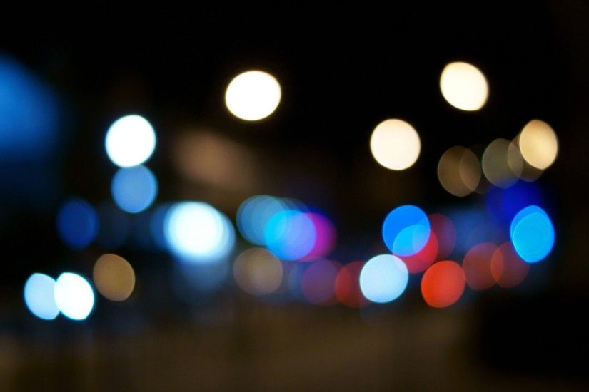 Blurred city lights background blurry city lights background - Graphic  Blurred City Lights Background Photoscom