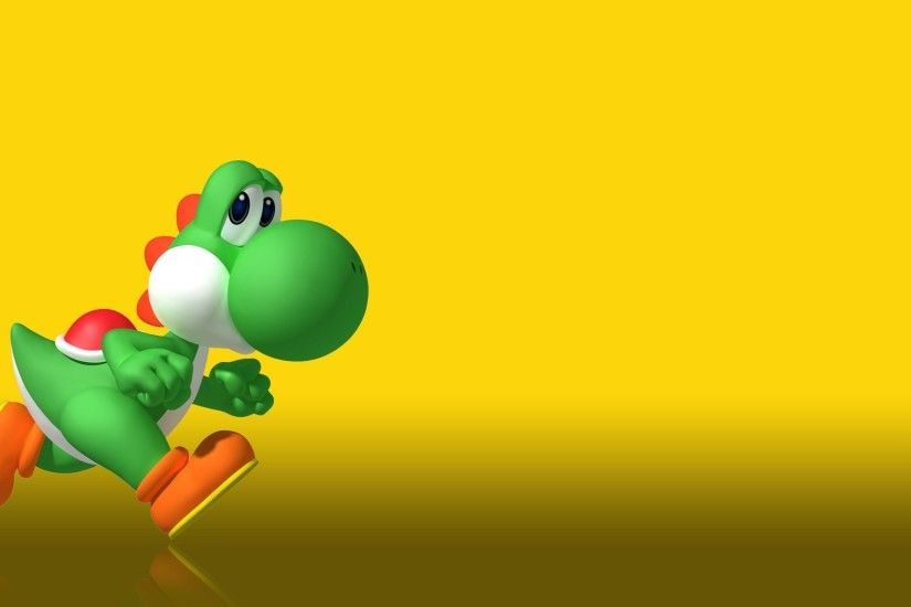 #1660578, yoshi category - Backgrounds In High Quality - yoshi image