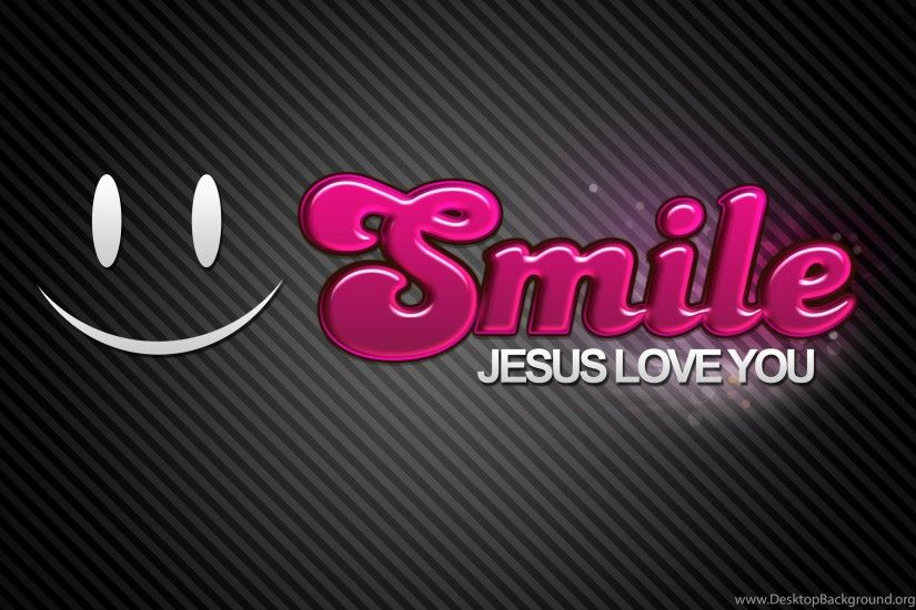 I Love Jesus Christ Wallpapers Picture Download