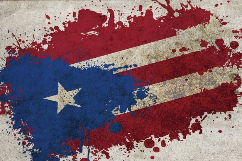 1920x1080 flag of puerto rico backgrounds for widescreen (Burleigh Waite  1920x1080)