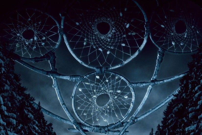 desktop dreamcatcher hd wallpapers background photos apple mac wallpapers  tablet best wallpaper ever wallpaper for iphone download pictures 1920×1080  ...