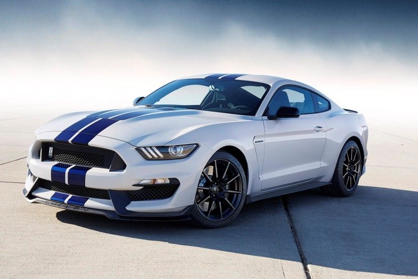 Ford-shelby-mustang-free-download